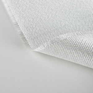 Factory supply/Fiberglass plain cloth 45gsm~300gsm for Automotive parts ,boats,storage tanks,furniture,others