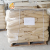 High quality AR chopped strands 14.5% Zro2 for concrete