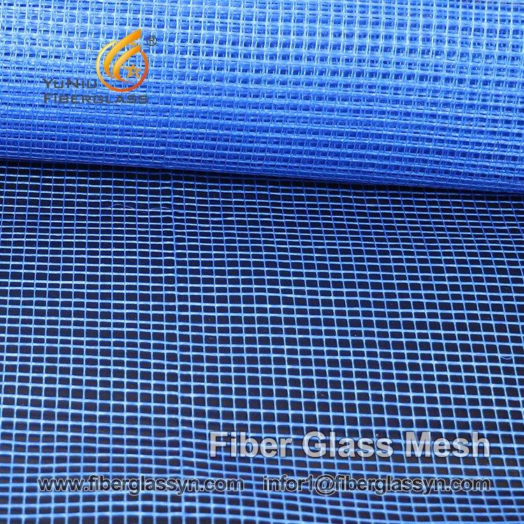 fiberglass-mesh1-7