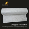 Most Popular 450gsm Glass Fiber Chopped Strand Mat for Boat Building