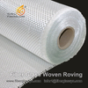 Best selling Fiberglass Multiaxial Fabric