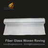 High Quality E-glass Fiber Glass Woven Roving In Costa Rica