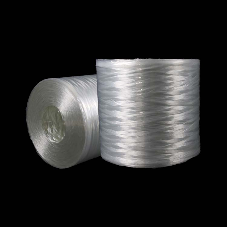 High-quality Glass fiber roving / Fiberglass SMC Roving