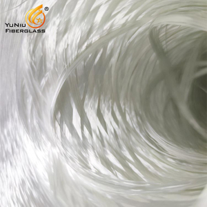 e-glass fiber spray up roving fiberglass direct and assembled roving for spray roving