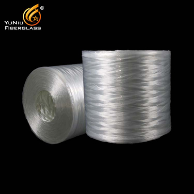 Hot sales ar smc fiber glass direct roving for epoxy compatible fibreglass roving