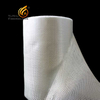 Glass Fiber Woven Roving 400gsm lowest price in history