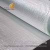 Glass fiber woven roving 600g m2 for boat building