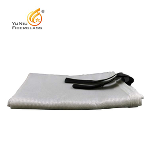 Fire blanket for Emergency Fire Protection